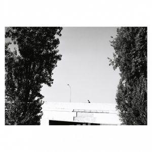 by la photographie ㅤㅤㅤㅤ n'est pasㅤㅤㅤㅤun artㅤㅤㅤㅤㅤㅤㅤㅤㅤㅤprécis