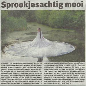 by lottebovi.nl