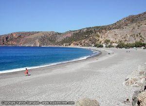 favorite beach by Niki's blog