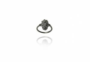 Ring | N-140201-B by talitali