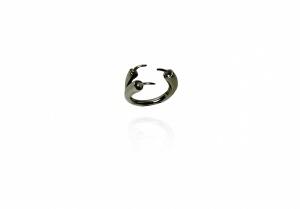 Ring | R-140204-B by talitali