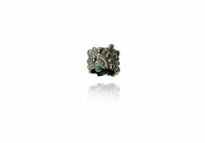 Ring | R-140202-B by talitali