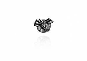 Ring | R-140203-B by talitali