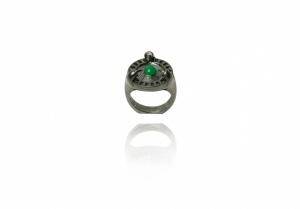 Ring | R-140207-B by talitali