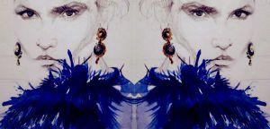 Ledova by u.alexandra|watercolorheart|