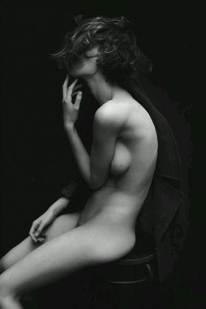 la femminilita' by Styl Fashion Models