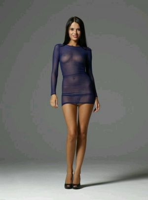volti nuovi by Styl Fashion Models