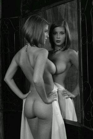 nudo artistico by Styl Fashion Models