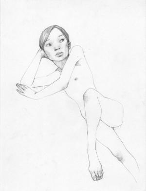by Lu Cong