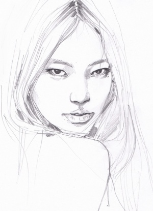 01Soo Joo Park by Michelle PAM.
