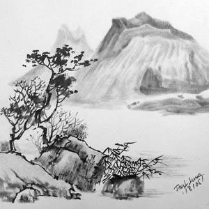 by Paullung's Art