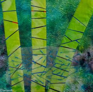 Dragonflies by tania_samsonova